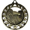 La Crosse (Male) Medal Lacrosse Awards