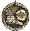 Soccer with Foot Soccer Awards