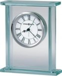 Howard Miller - Cooper Clock Desk Clocks