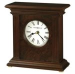 Howard Miller - Andover Clock Desk Clocks