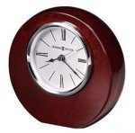Howard Miller - Adonis Clock Desk Clocks