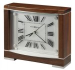 Howard Miller - Megan Mantel Clock Desk Clocks