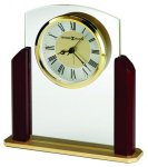 Howard Miller - Landon Clock Desk Clocks