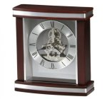 Howard Miller - Templeton Clock Desk Clocks