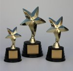 Trophy N Dynamic Designs