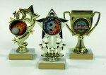 Trophy O Dynamic Designs