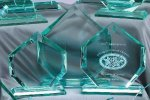 Premium Glass Apex Employee Awards