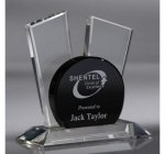 Ovation Crystal Award Howard Miller Crystal Awards - Special Order