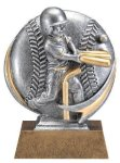 Motion X 3-D -T-Ball Male Motion Extreme 3D Sculptured Awards