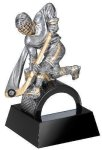 Motion X -Hockey Male  Motion Extreme Sculptured Awards