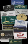 Custom Engraved Name Badges Name Badges