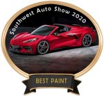 Legend Oval Award - Custom - Copy Page 2 - Auto Show Catalog