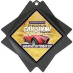 Mirage Diamond Medal - Custom Insert Holder Page 3 - Auto Show Catalog
