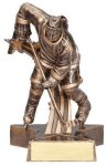Super Star -Hockey Female Page 3 - Sculptured Awards