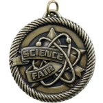 Science Fair Scholastic Awards