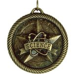 Science Scholastic Awards
