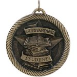 Outstanding Student Scholastic Awards