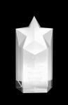 The Star Star Crystal Awards